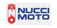 NucciMoto Logo