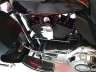 2014 Harley-Davidson ELECTRA GLIDE ULTRA CLASSIC, motorcycle listing