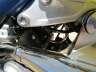 2022 Husqvarna TX 300i, motorcycle listing
