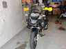 2007 BMW R 1200 GS ADVENTURE, motorcycle listing