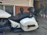 2014 Victory CROSS COUNTRY, motorcycle listing