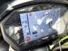 2019 Triumph STREET TRIPLE RS, motorcycle listing