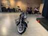 2013 Harley-Davidson SOFTAIL DELUXE, motorcycle listing