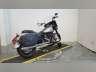 2018 Harley-Davidson® Heritage Classic 114, motorcycle listing