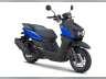 2022 Yamaha ZUMA 125, motorcycle listing