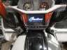 2020 Indian CHALLENGER LIMITED, motorcycle listing