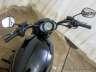 2012 Harley-Davidson V-ROD ANNIVERSARY EDITION, motorcycle listing
