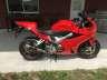 2015 Honda INTERCEPTOR DELUXE, motorcycle listing