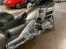2008 Honda GOLD WING 1800, motorcycle listing