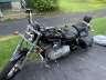 2006 Harley-Davidson DYNA SUPER GLIDE, motorcycle listing