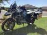 2018 BMW R 1200 GS ADVENTURE, motorcycle listing