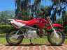 0 , motorcycle listing