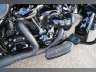 2020 Harley-Davidson ROAD GLIDE SPECIAL, motorcycle listing