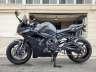 2015 Yamaha FZ1, motorcycle listing