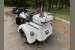 2020 Harley-Davidson TRI GLIDE CVO
