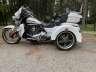 2020 Harley-Davidson TRI GLIDE CVO, motorcycle listing