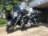 2003 Harley-Davidson ELECTRA GLIDE ANNIVERSARY EDITION, motorcycle listing
