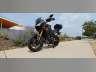2015 Yamaha FJ-09, motorcycle listing