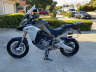 2016 Ducati MULTISTRADA 1200 ENDURO, motorcycle listing