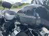 2015 Harley-Davidson STREET GLIDE SPECIAL, motorcycle listing