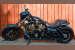 2011 Harley-Davidson V-ROD X