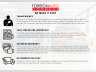 2014 Mv Agusta F3 800, motorcycle listing