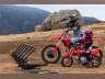 2022 Honda CRF50F, motorcycle listing