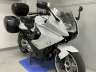2013 BMW F800GT, motorcycle listing