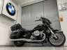 2022 BMW R 18 Transcontinental, motorcycle listing