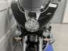 2022 BMW R18 Transcontinental, motorcycle listing