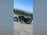 2017 Harley-Davidson SPORTSTER 1200 CUSTOM, motorcycle listing