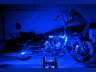 2019 Harley-Davidson ROAD GLIDE CVO, motorcycle listing