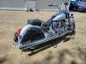 2018 Indian CHIEF VINTAGE, motorcycle listing