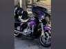 2021 Harley-Davidson CVO LIMITED, motorcycle listing