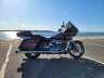 2019 Harley-Davidson ROAD GLIDE, motorcycle listing