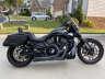 2013 Harley-Davidson V-ROD, motorcycle listing