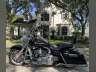 2011 Harley-Davidson ROAD KING CLASSIC, motorcycle listing