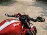 2017 Ducati MONSTER 821, motorcycle listing