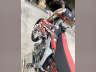 2006 Honda CRF 450R, motorcycle listing