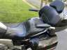 2016 BMW K 1600 GTL EXCLUSIVE, motorcycle listing