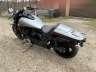 2018 Suzuki BOULEVARD M109R B.O.S.S., motorcycle listing