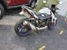 2019 Suzuki 750, motorcycle listing