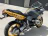 2004 BMW R 1100 RS, motorcycle listing