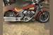 2017 Indian SCOUT ABS
