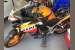 2013 Honda CBR 250R ABS