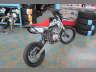 2020 Apollo DBX-19, motorcycle listing