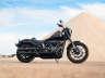 2021 Harley-Davidson Low Rider®S, motorcycle listing