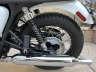 2015 Triumph BONNEVILLE T214, motorcycle listing