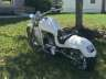 2010 Victory JACKPOT, motorcycle listing