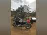 2005 BMW R 1200 GS, motorcycle listing